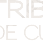 Tribuna de Cuiabá 2